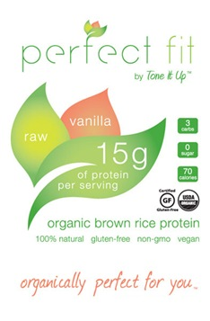 perfect-fit-protein-07