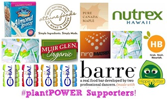 plantPOWERbannerFinal14